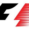 F1 2016: Mercedes vs Ferrari