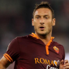 Football will miss Totti