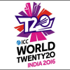 4 crucial ICC World T20 2016 encounters