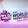 ICC World T20 2016 – Group 1 Preview