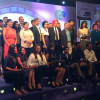 Anirban, Chikkarangappa, Aditi & Vani  win key awards at India Golf Awards 2016