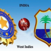 World T20 semi-final showdown – India vs West Indies