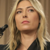 Maria Sharapova admits to failing drug test