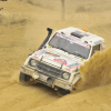 Maruti Suzuki Desert Storm is back for the 14th edition