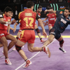 Bengal Warriors tame Bengaluru Bulls to march into Semis