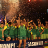 Patna Pirates are crowned champs as they sink U Mumba 31-28