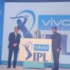 Vivo IPL 2016 Dubsmash Contest