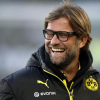 How Jurgen Klopp is transforming Liverpool?
