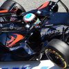 F1 testing: Mixed reactions at McLaren-Honda for 2016