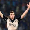 Spin trio helps New Zealand go past India in Super 10 opener