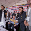 Sports Academy in Uttar Pradesh by Padma Shri Arunima Sinha