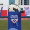 Hero I-League: Bengaluru FC beat Mumbai FC 1-0