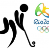 Rio 2016 schedule for Indian Hockey teams