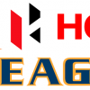 Hero I-League: Kingfisher East Bengal beat Mohun Bagan 2-1