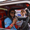 Maruti Suzuki flags off 14th Desert Storm Rally