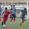 Minerva Academy FC crowned Nike Premier Cup champions after beating Royal Wahingdoh in tie-breakers