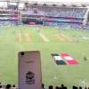 Selfie Expert OPPO F1 WT20 Match Analysis: West Indies beat India in an epic battle