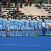 India eye final berth in crunch game against Malaysia in the Sultan Azlan Shah Cup