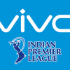 VIVO IPL 2016 reaches a record-breaking 266 million viewers in its second week!