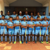 Hockey India announces squad for FIH Champions Trophy