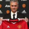 Jose Mourinho – The solution Manchester United are looking for?