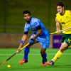 We are not underdogs anymore: Manpreet Singh