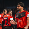 Pro Kabaddi Season 4 Auction underlines the Sport's growing popularity!