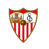 Sevilla on the cusp of European history