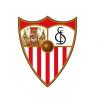 Sevilla on the cusp of European history