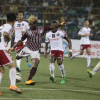 Lajong face an uphill battle against Mohun Bagan in Hero Fed Cup Semis