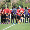 AIFF Youth Cup to kick-off in Goa on May 15