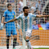 Copa America enters knockout stage