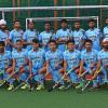 Hockey India announces Junior Men Squad for EurAsia Cup and England Tour