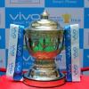 Prime Minister Narendra Modi questions shifting IPL matches
