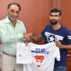 Delhi Dynamos F.C. sign Mohun Bagan Duo Souvik Chakraborty and Kean Lewis