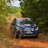 Maruti Suzuki to begin 'Backwaters Rally' from Ooty