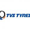 TVS TYRES becomes Associate Sponsor of 'Puneri Paltan' for PKL Season 4