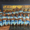 Hockey India announces squad for 6 Nations Invitational tournament in Valencia