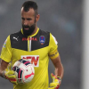 Delhi Dynamos retain goalkeeper Toni Doblas