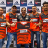 UMumba jersey gets a new look for season 4