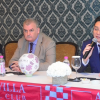 Aston Villa Football Club to open Academy in India