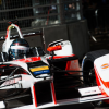 Mahindra wraps up season with double points finish