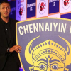 Chennaiyin FC retain Marco Materazzi as manager