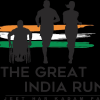'The Great India Run' ropes in bookmyshow.com to manage registrations