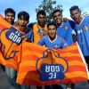 ISL: FC Goa fans' expectations from Season 3