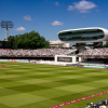 My favourite 10 cricket stadiums around the world