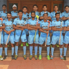 India's Junior Men Hockey team ready for challenge Down Under