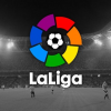 LaLiga in India can help growth of Indian Football