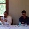 Maharashtra Badminton Association to help players get international exposure