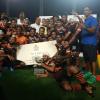 Indian Railways stage stunning comeback to win Murugappa Gold Cup 2016